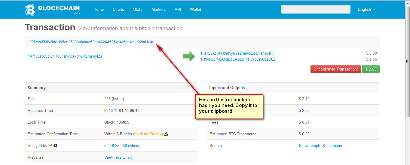 I have sent payment with bitcoin but i didnt receive accounts please use this link to search for your accounts using your transaction hash sometimes it takes a few hours to get 3 confirmation from bitcoin so ccuart Gallery